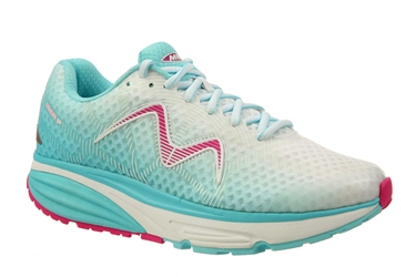 MBT Womens Simba 17 Athletic Shoe