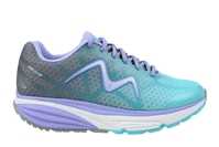 MBT Women's Simba 17 Athletic Shoe