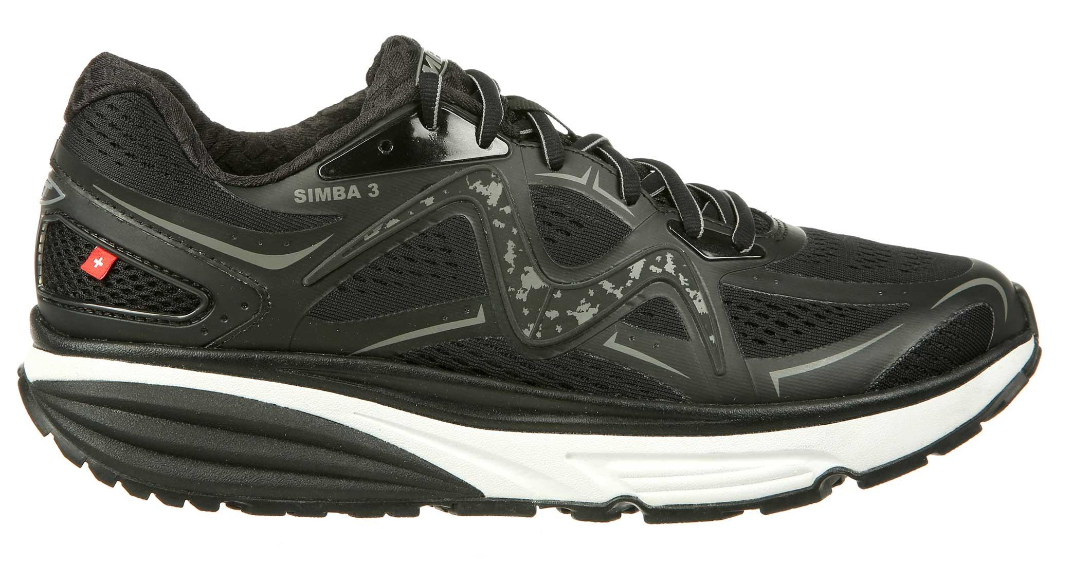 8510611a7d01 MBT Shoes Women s Simba 3 Endurance Running Shoes - 702028 ...