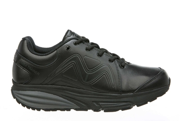 MBT Shoes Womens Simba Trainer