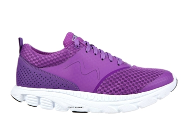 MBT Womens Speed 17 Athletic Shoe