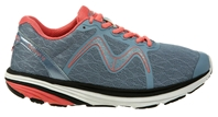MBT Women's Speed 2 Athletic Shoe