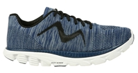 MBT Women's Speed Mix Athletic Shoe