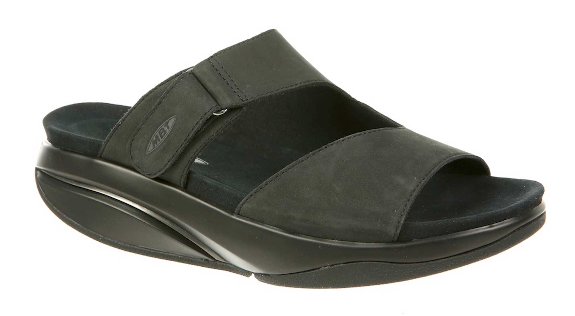 MBT Shoes Women s Tabia - Moderate f8313ac7f