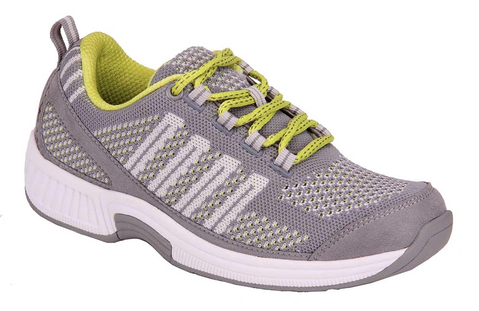 60547e471d0234 Reebok Walk Ultra V Dmx Max 2e Mens 409 LRG 2e walking shoes