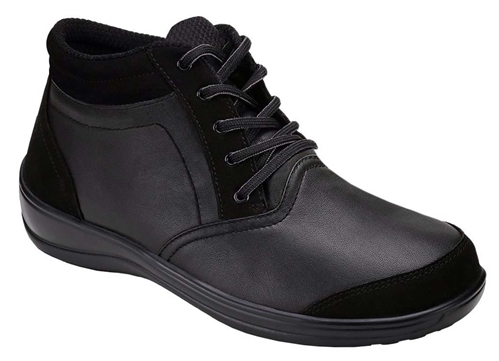 Orthofeet - Milano 885 - Casual Boot