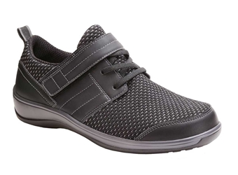 Orthofeet - 839 Narine - Sneaker/Athletic Shoe