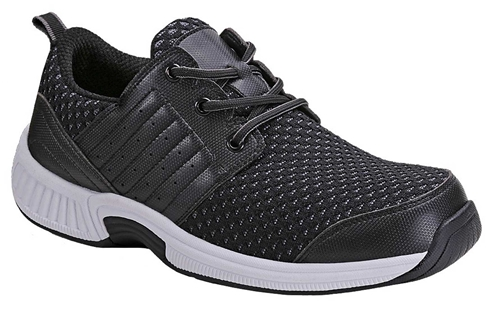 Orthofeet - 521 Tacoma Stretchable - Sneaker and Athletic Shoe