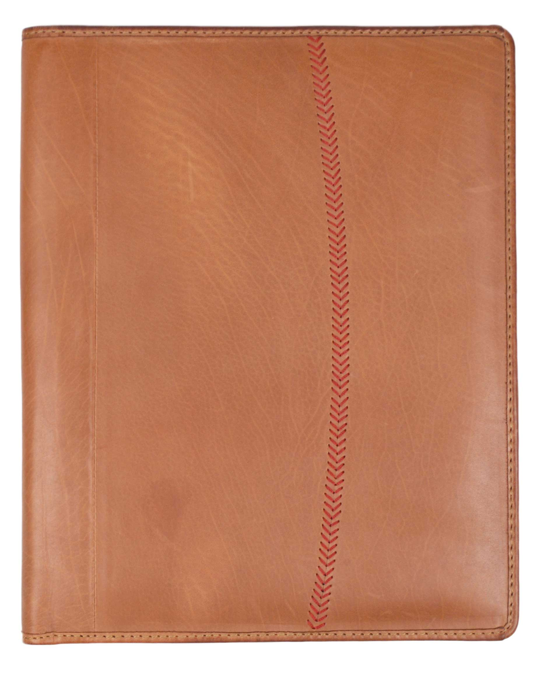 Rawlings Baseball Stitch Pad Folio/Tablet Case