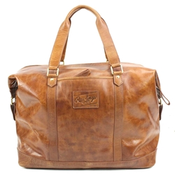 Rawlings RB60004-204 Away Game Duffle