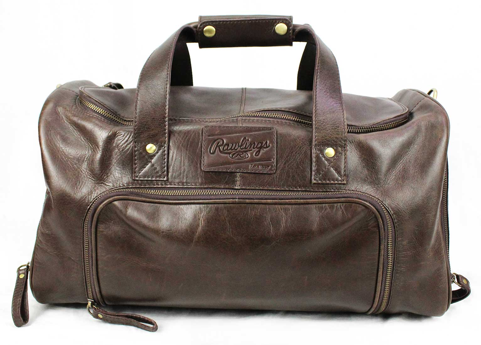 Rawlings RB60006-200 Performance Duffle