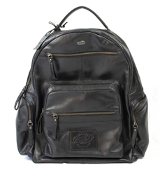 Rawlings - RB60007-001 - Rawlings Slugger Backpack
