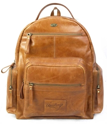Rawlings - RB60007-204 - Rawlings Slugger Backpack