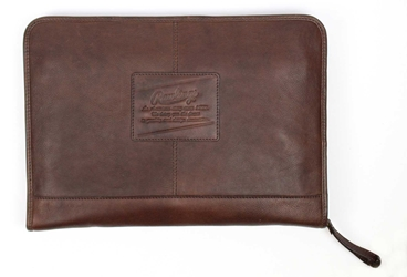 Rawlings Rugged Folio