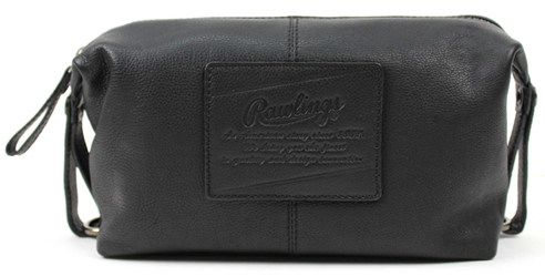 7c380d13f463 PREVIEWING ICS Active Mobile Theme: Rawlings Vintage Leather Bags