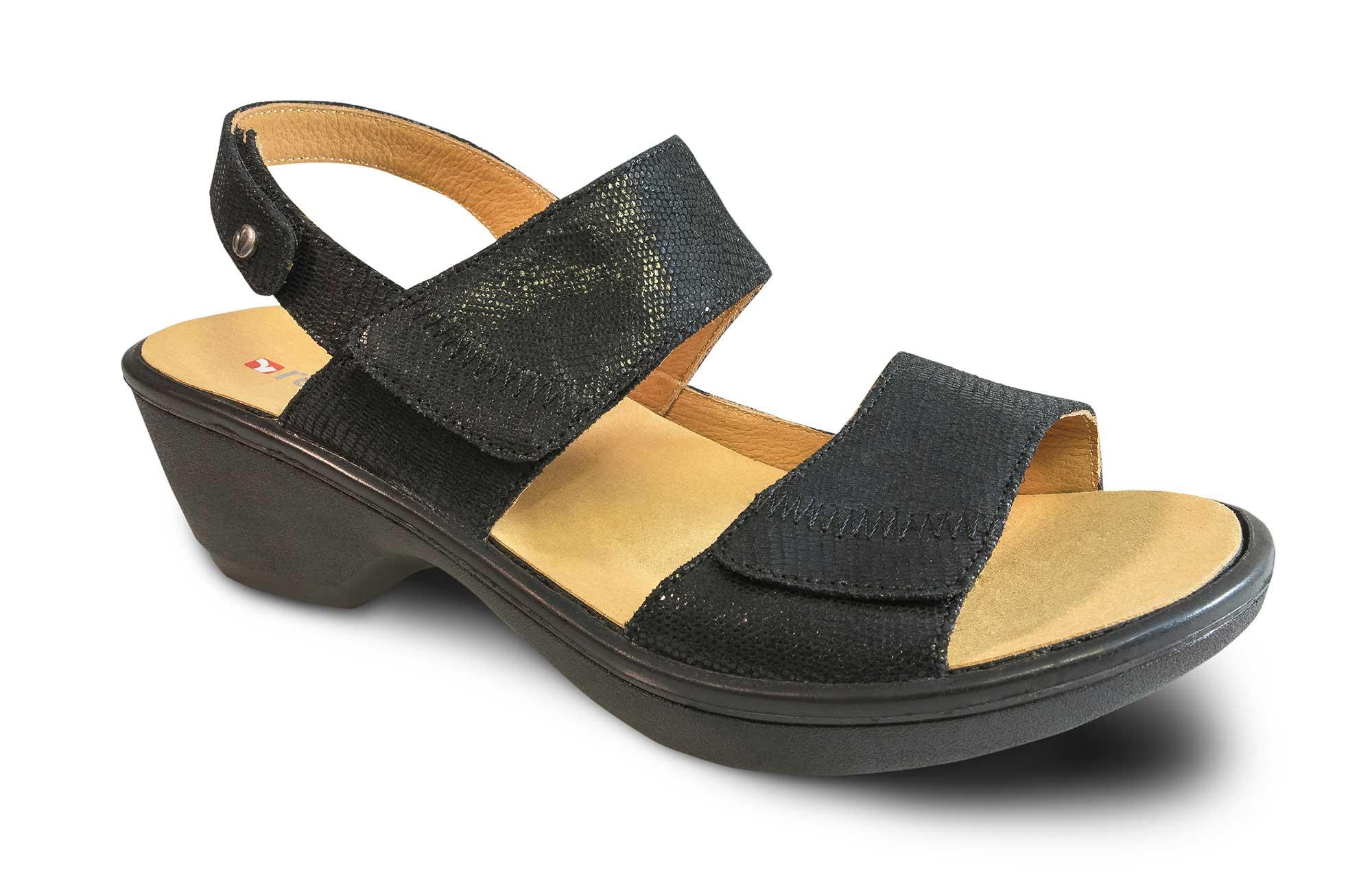 Revere Rosario Sandal - 34ROSA - Sandal