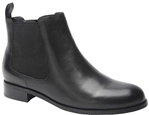 Ros Hommerson Bridget 69111 - Women's Casual Comfort Boot - X-Narrow - X-Wide