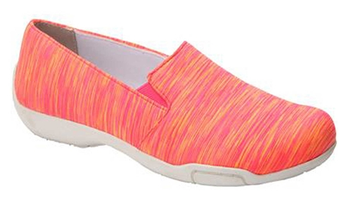 the ros hommerson carmela 62030 slip on shoe  casual