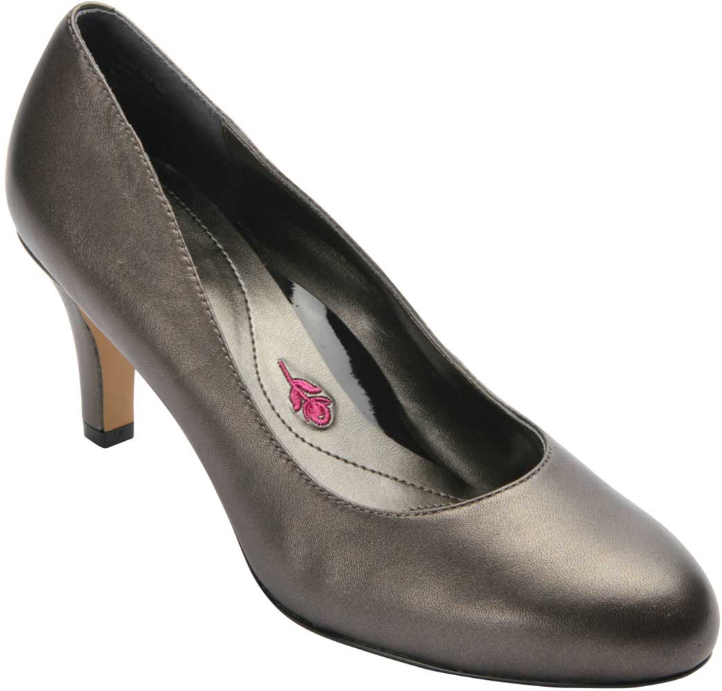 Ros Hommerson Shoes On Sale
