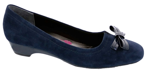 the ros hommerson tulane 74026 slip on shoe  casual