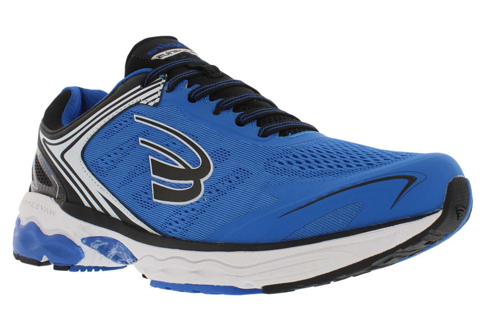 Spira Footwear - Men's Aquarius Running Shoe