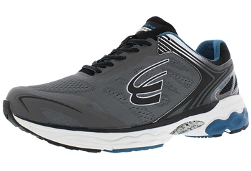 Spira Footwear - Mens Aquarius Running Shoe