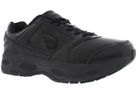 Spira Footwear - Men's Classic Walker 2