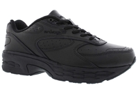 Spira Footwear - Men's Classic Walker