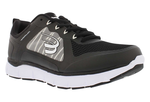 Spira Footwear - Men's CloudWalker