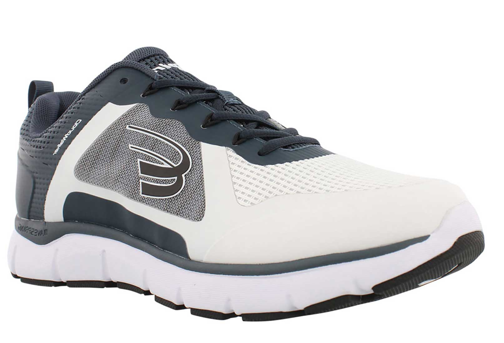 Spira Footwear - Mens CloudWalker