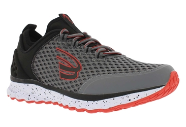 Spira Footwear - Mens Phoenix Running Shoe