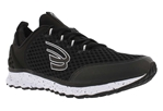 Spira Men's Phoenix SRNX131 Running Shoe - Men's Athletic Extra Depth Shoe