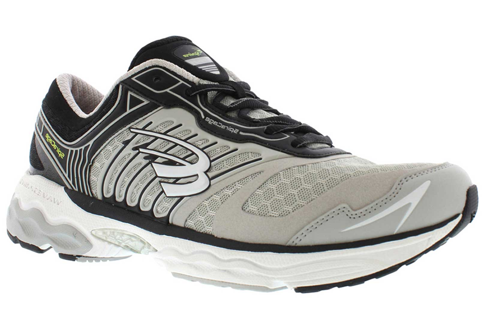 Spira Footwear - Men's Scorpius 2 Running Shoe