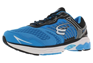 Spira Footwear - Mens Scorpius 2 Running Shoe