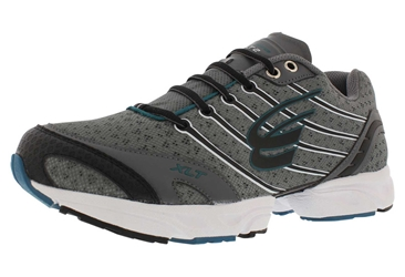 Spira Footwear - Mens Stinger XLT 2 Running Shoe