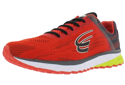 Spira Footwear - Men's Vento Running Shoe