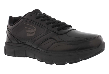 Spira Footwear - Mens WaveWalker