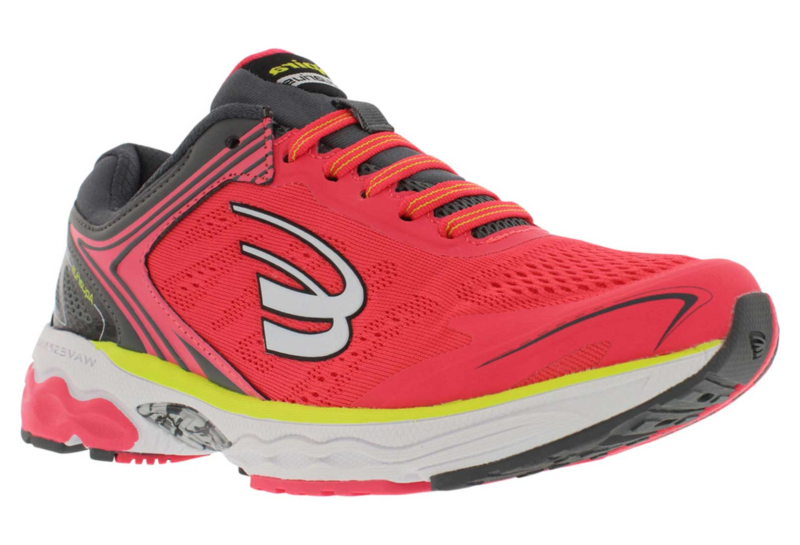 Spira Footwear - Womens Aquarius Running Shoe