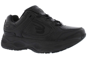 Spira Footwear - Womens Classic Walker 2 Walking Shoe