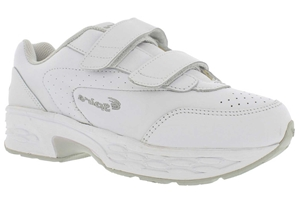 Spira Footwear - Women's Classic Walker EZ Strap Walking Shoe