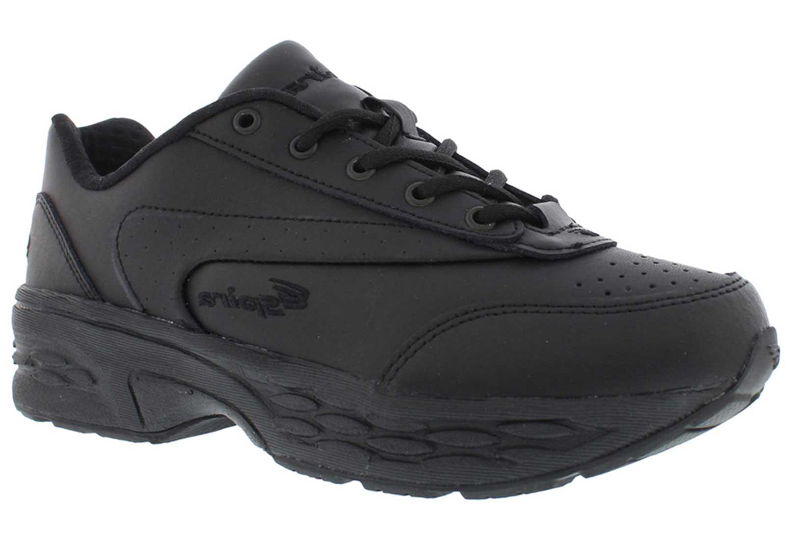 Classic Walker SWC202 Walking Shoes