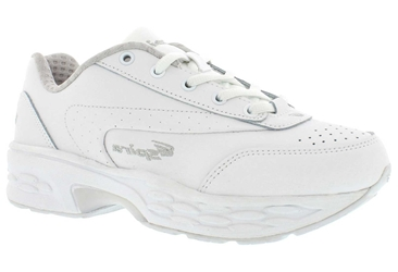 Spira Footwear - Womens Classic Walker Walking Shoe