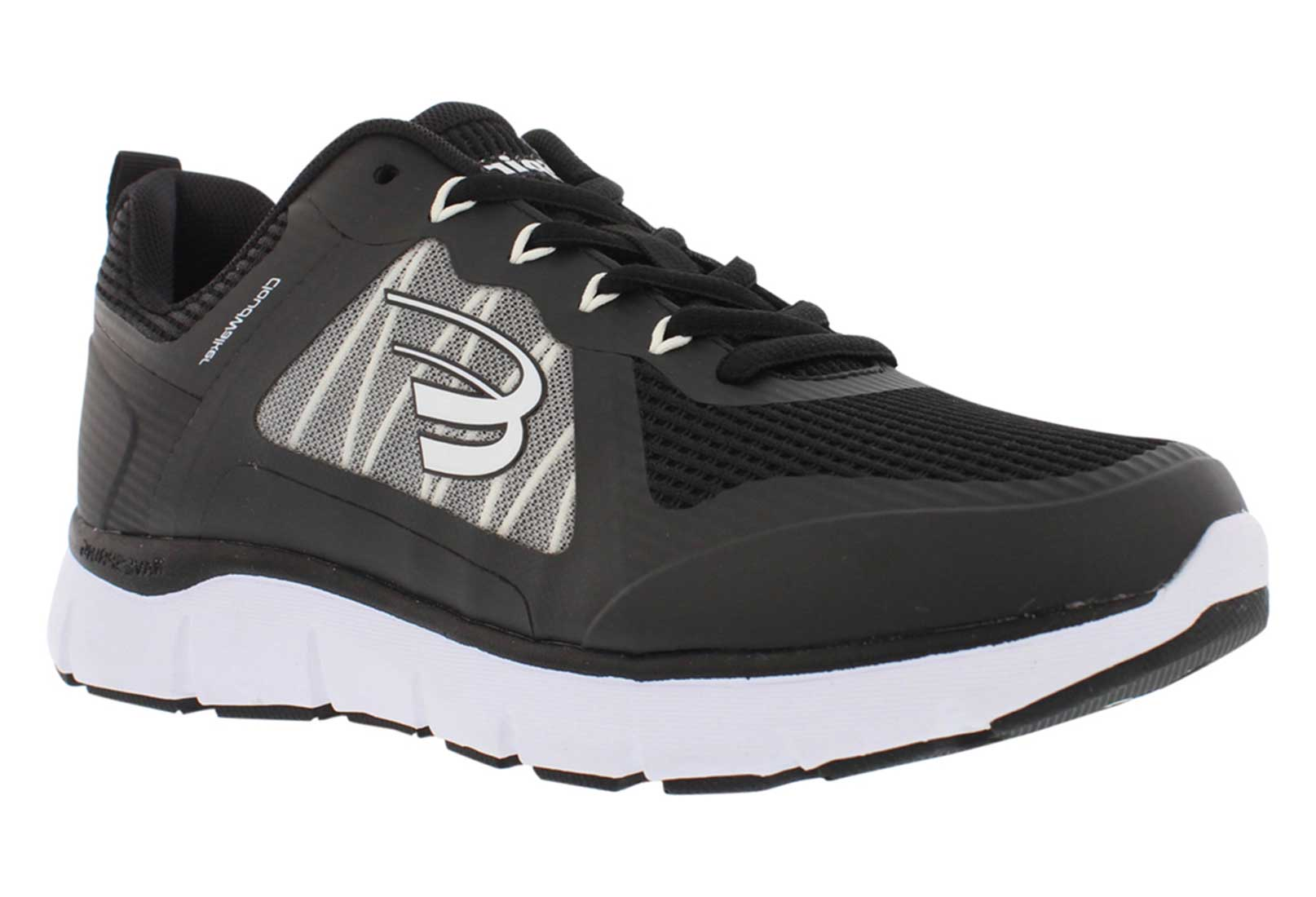 Spira Footwear - Women's CloudWalker Walking Shoe