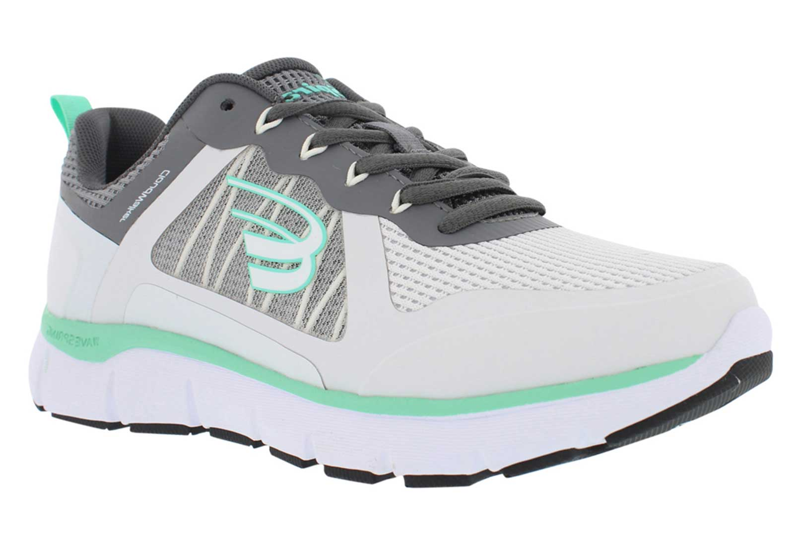 c75e92bda920 Spira Women s CloudWalker SCLD112 Walking Shoes - Women s ...