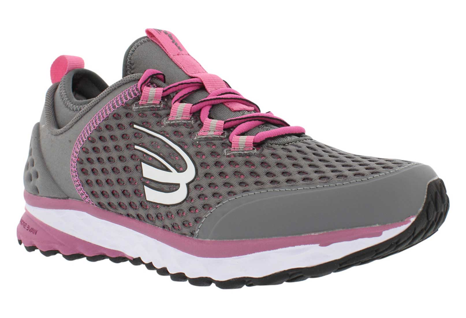 Spira Footwear - Womens Phoenix Running Shoe