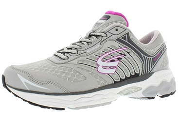 Spira Footwear - Womens Scorpius II Running Shoe