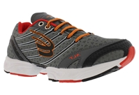 Spira Footwear - Woman's Stinger XLT 2 Running Shoe