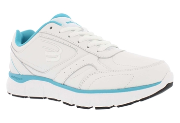 Spira Footwear - Womens WaveWalker Walking Shoe
