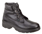 "Thorogood - 534-6342 - Women's 6"" SoftStreets Waterproof & Insulated Sport Boot - Medium - Wide"
