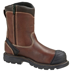 Thorogood Work Boot